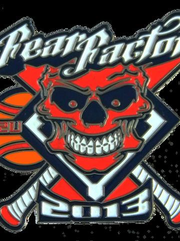 Fear Factor baseball pin.png