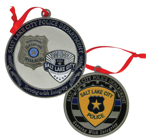 SLPD Ornament Joint PNG.png
