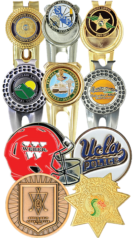Golf Collage Tools Ball Markers.png