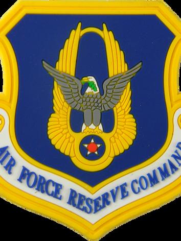 Air Force Reserve PVC PNG.png