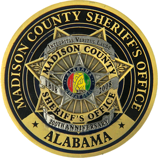 Madison County AL SO Badge PNG.png