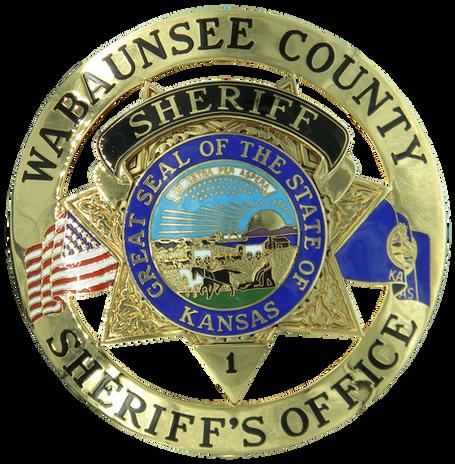 wabaunsee county ks badge.png