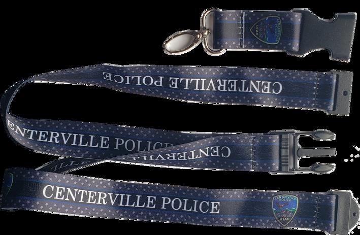 PTE-6922 Centerville PD UT Lanyard B.png