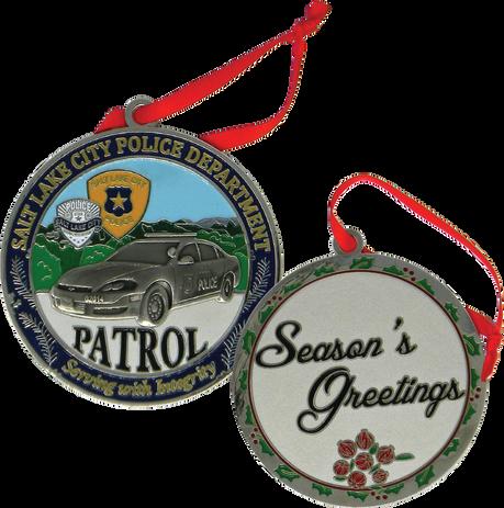 SLPD Car Ornament Joint PNG.png