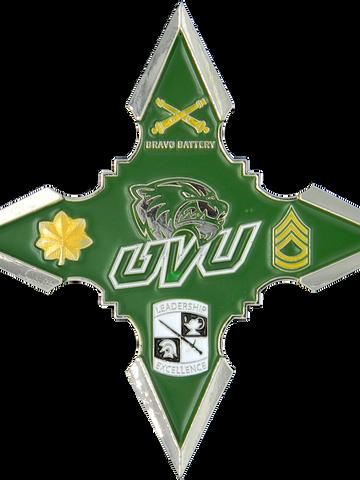 UVU ROTC Star-Logo.png
