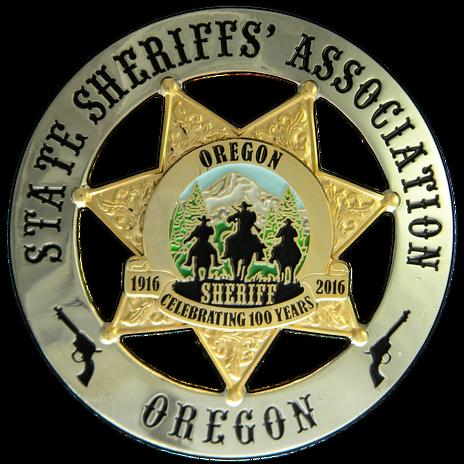 Oregon Sheriff Badge.png