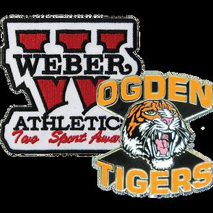 Weber Patch Ogden Pin.png