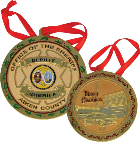 Aiken County SC SO Joint PNG.png