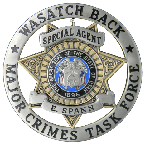 Wasatch Back Badge Spann.png