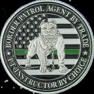 Border Patrol Instructior K-9 PNG.png