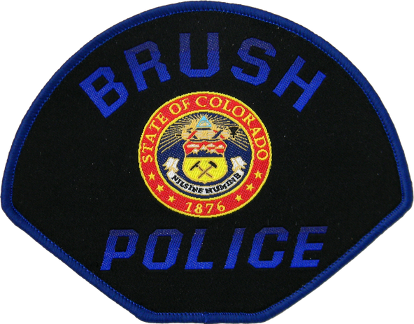 Brush PD Woven PNG.png
