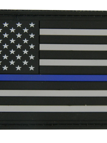 Thin Blue line FLAG .jpg