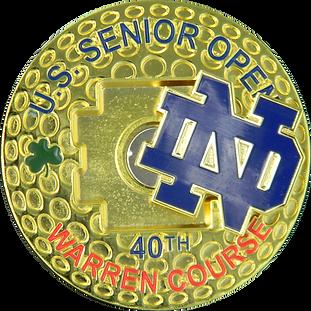 ND US Senior Open-Offset Marker 2 PNG.pn