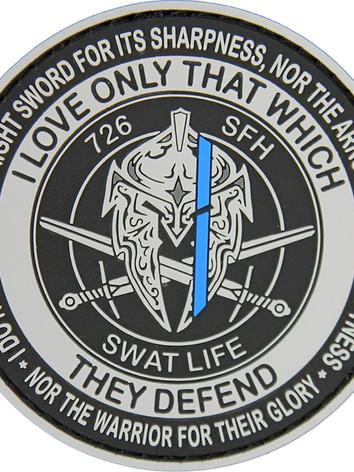 SWAT Life.jpg