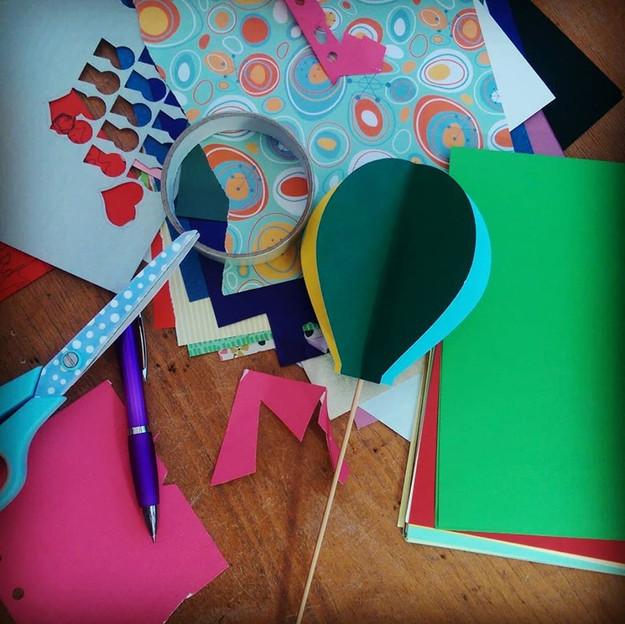 Kits & Parties
