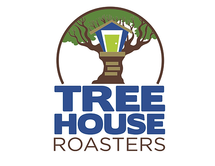 TREEHOUSE_LOGO_4C_FINAL2.png