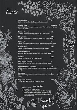 panini menu.png