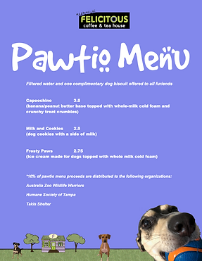 Dog Menu.png