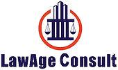 LawAge New Logo.jpg