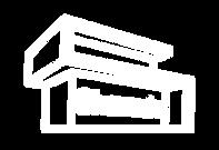 logo-beyaz-cızgı-.png