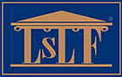 logo-legal.jpg