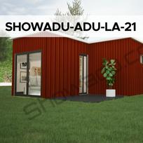 show-adu-wllleb-gallery-kapak.png