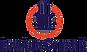 LawAge New Logo.png