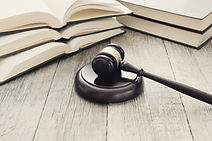 court-hammer-books-judgment-law-concept_