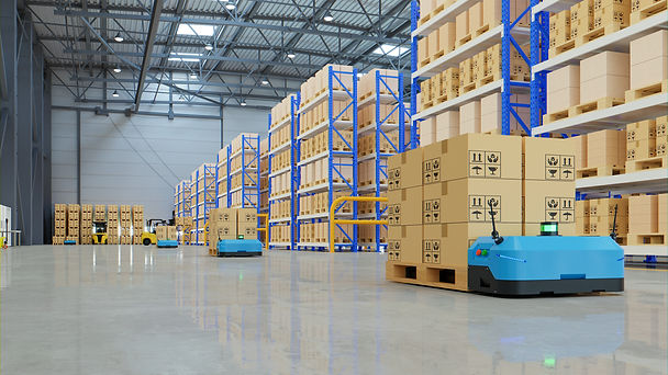 robots-efficiently-sorting-hundreds-parc