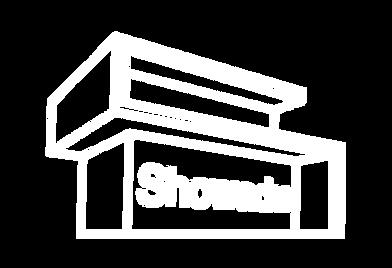 logo-revize-beyaz.png