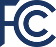 fcc-logo-blue-2020.png