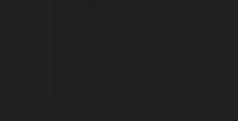 logo-dpiit.8edf4820.png