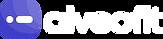 alveofit logo light.png