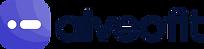 alveofit logo.png