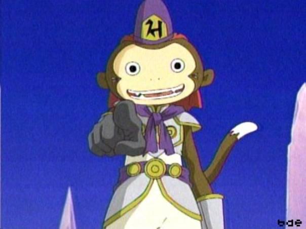 Digimon Makuramon Deva.jpg