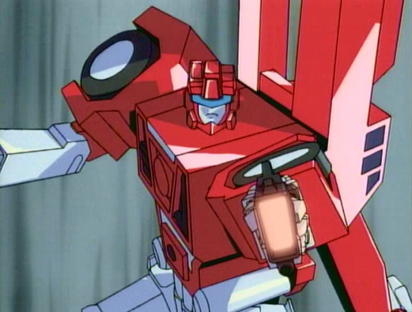 Transformers Hightower Action.jpg