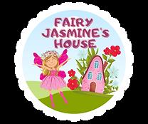 FAIRY JASMINE'S HOUSE (1) logo blonde version.png