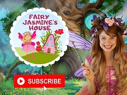 Copy of Magic Fairy Wands.png