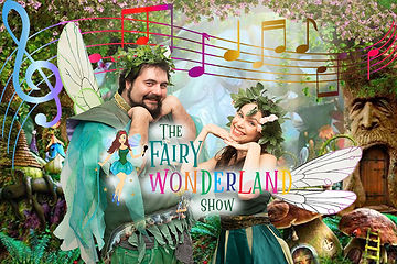 The Fairy Wonderland Show.jpg