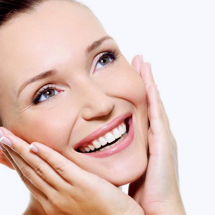 Ботулинотерапия. Протоколы full face. Постановка руки
