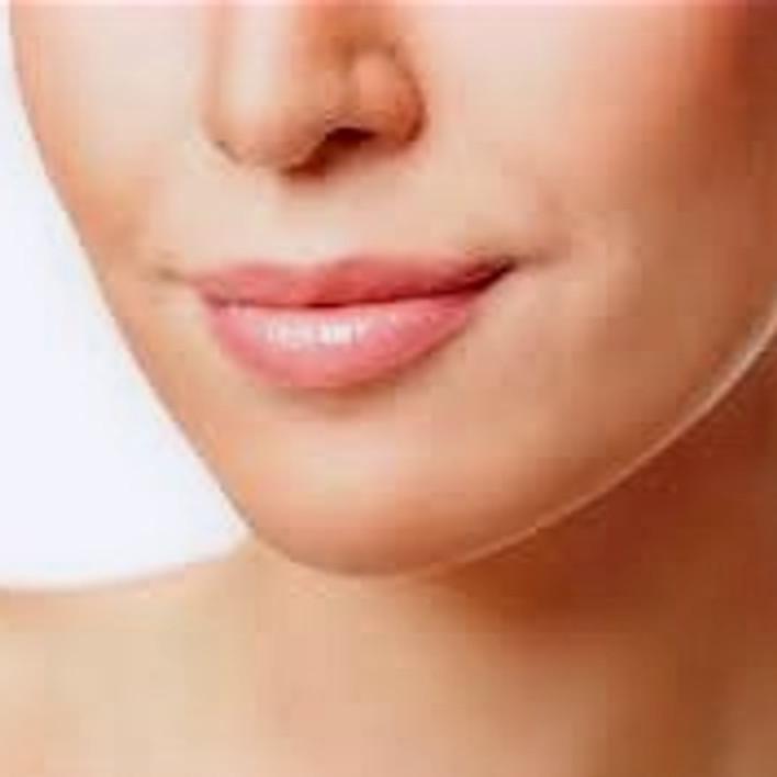 Контурная пластика губ: техники, секреты, нюансы