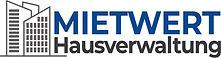 Logo_Mietwert_QF.jpg