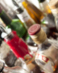 Liquors