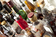 Kode Hospitality Bar & Beverage Development