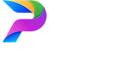 color logo no background.png