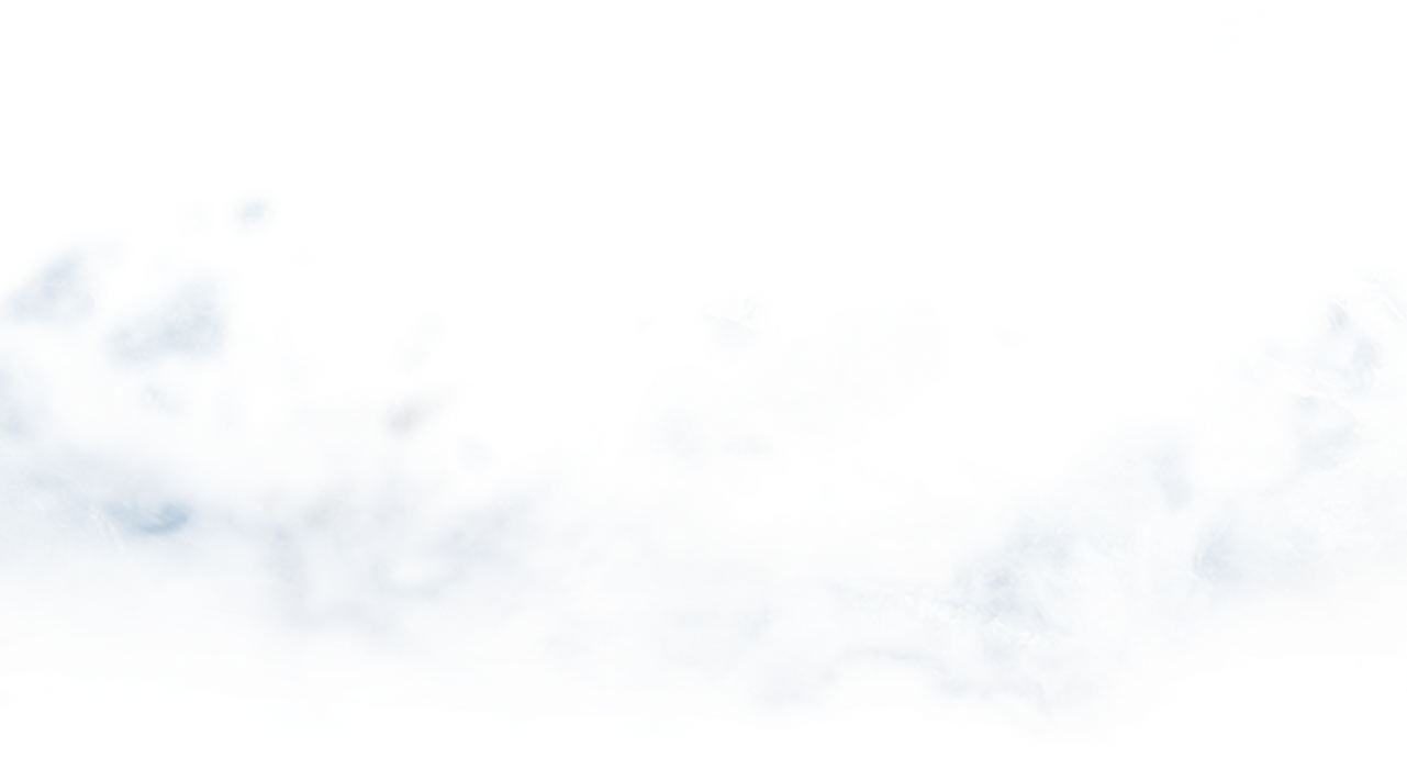 clouds 3@2x.png