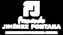Logotipo_Ajustado copia 2_72ppp.png