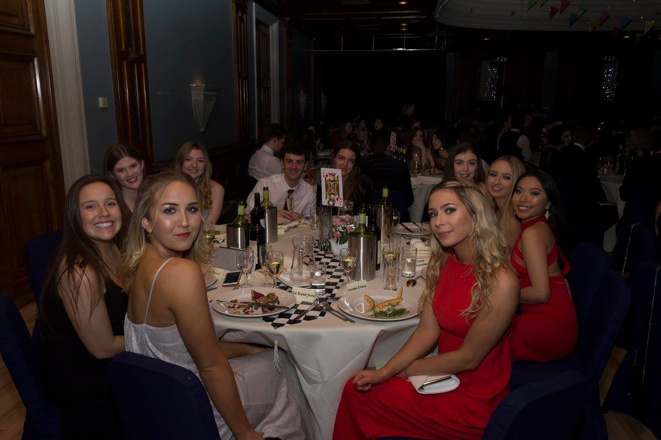 Law ball 3rd table.jpg
