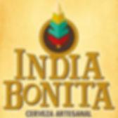 INDIA BONITA.jpg