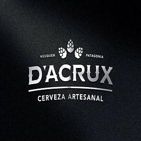 DACRUX.jpg